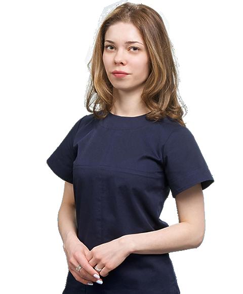 arhipova-anastasiya-mihailovna