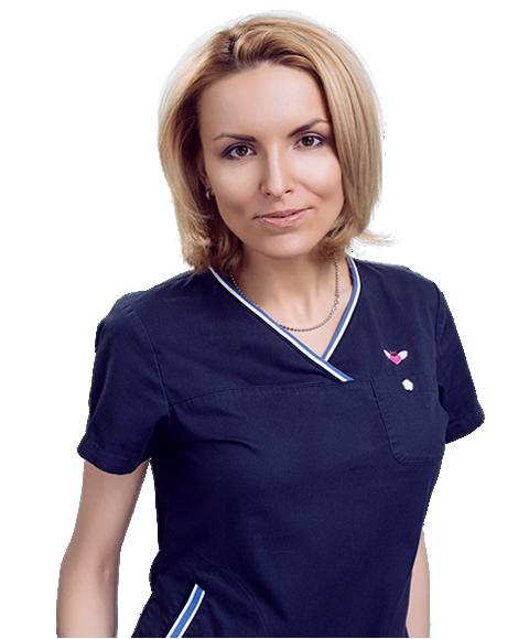 sazonova-anastasiya-ivanovna